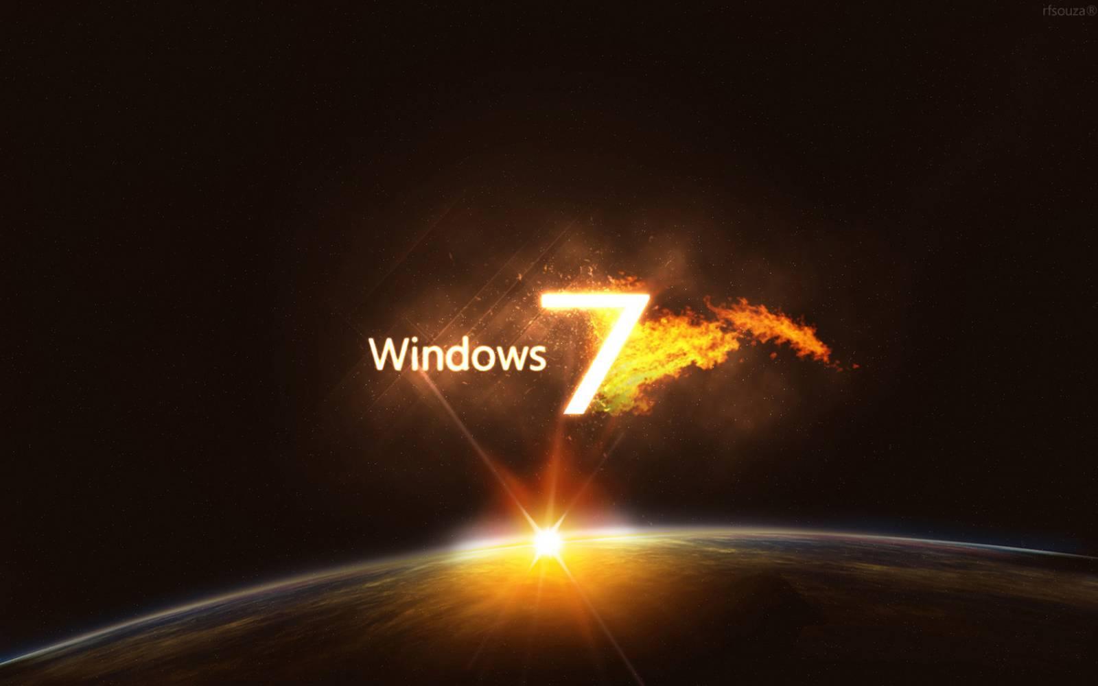 Генератор серийных номеров для Windows 7 максимальная (Для.